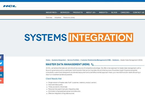 HCL-Technologies.jpg