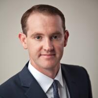 Jonathan Swanburg_Tri-Star Advisors