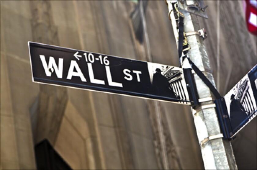 wall-street-ts-357.jpg