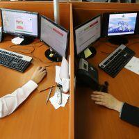 computer-software-stock.jpg