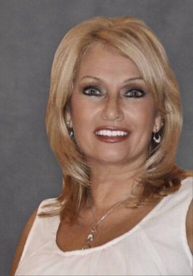 Sharon Birchall, Align CU.jpg