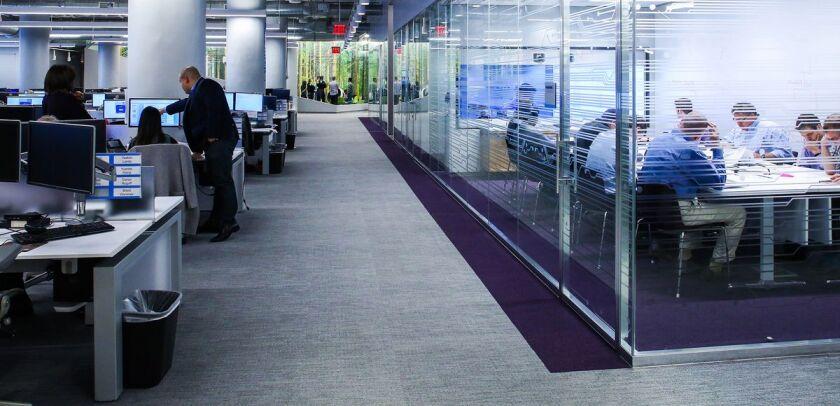JPMorgan tech center.jpg