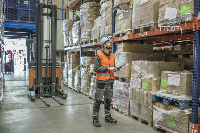 8. Warehouse worker.jpg