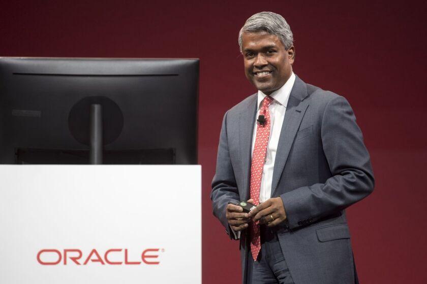 Oracle blockchain.jpg