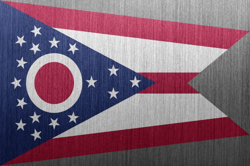 1. Ohio.jpg