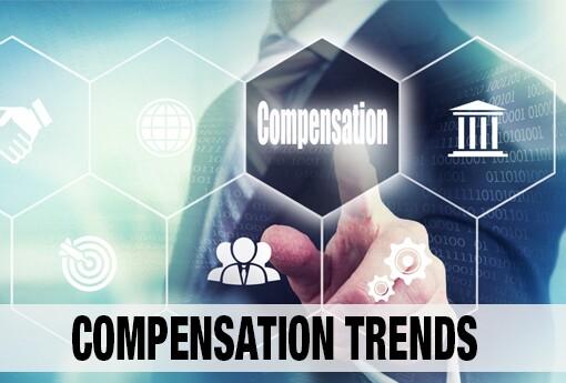 COMPENSATION-TRENDS.jpg