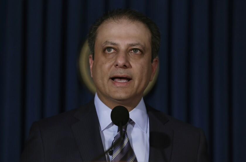 Bharara-Preet-US-attorney-Southern-District-of-New-York-Bloomberg-News.jpg