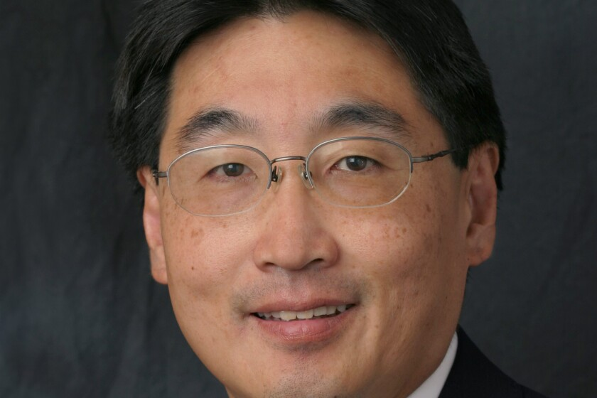 Chang-Paul2-CROP.jpg