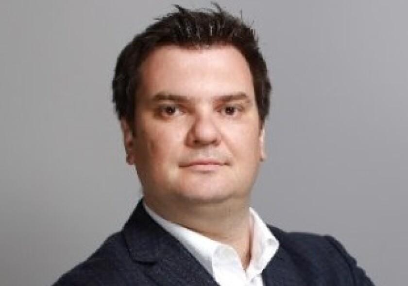 Kirill Ilganaev.jpg