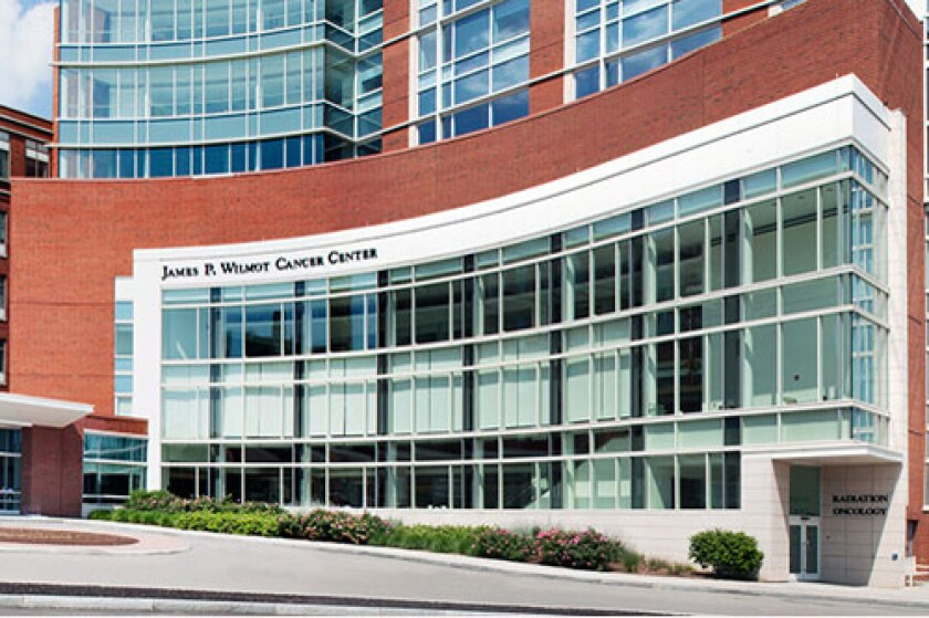 University of Rochester Medicine-CROP.jpg