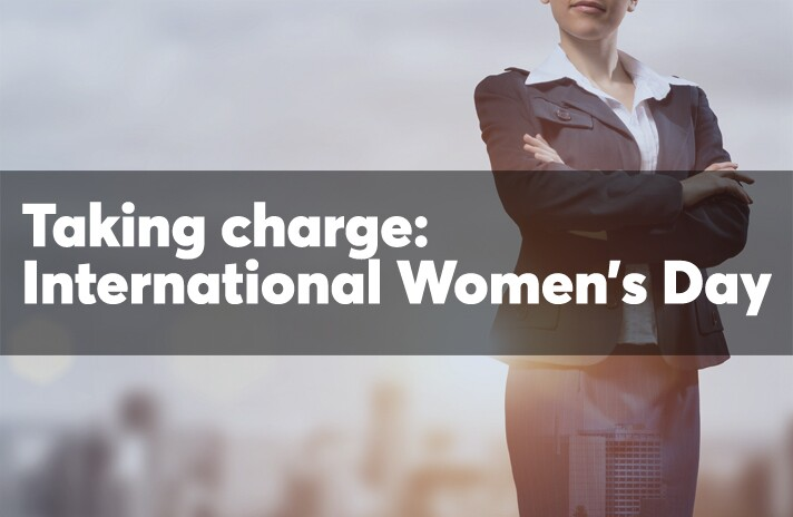 International Womens Day 2018 - CUJ 030818.jpg