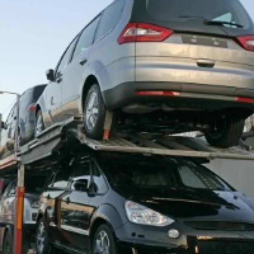 car-hauler.jpg