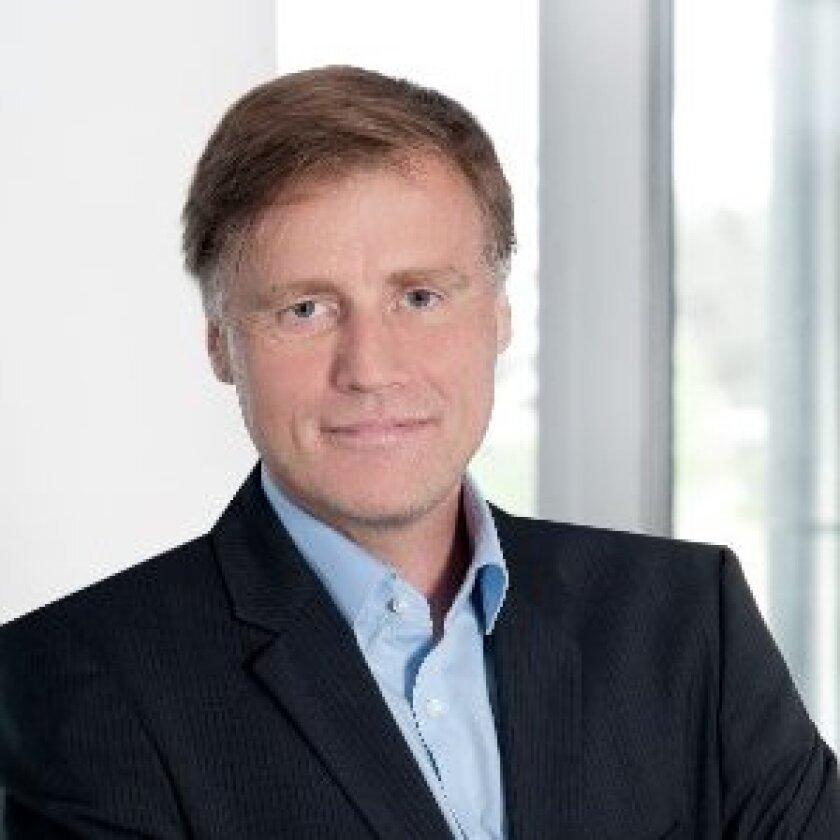 Jochen Hanebeck.jpg