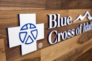 Blue Cross of Idaho.jpg