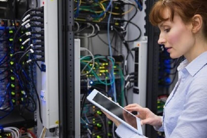 data security best practices.jpg