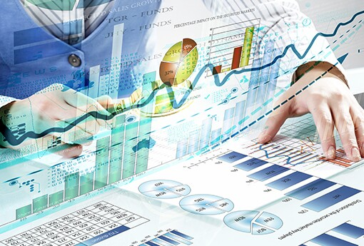 64percentage-of-marketing-executives.jpg