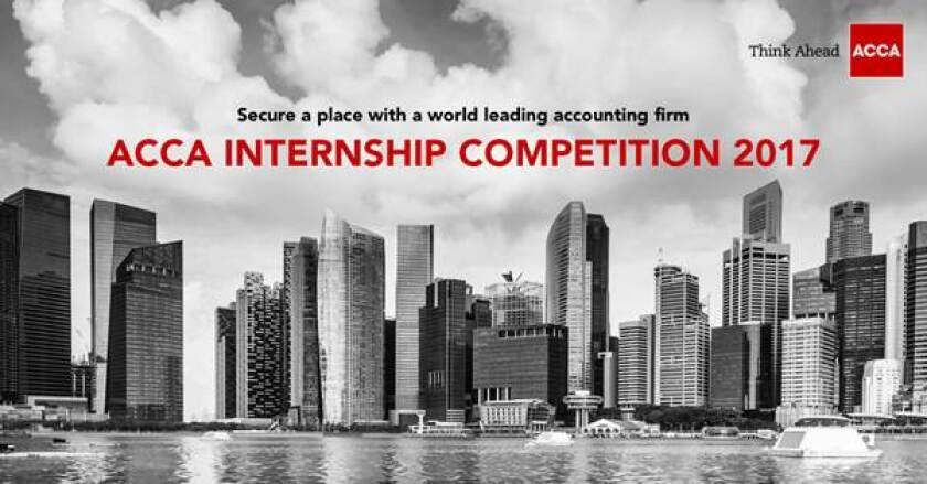 ACCA-Greece-internship-2017