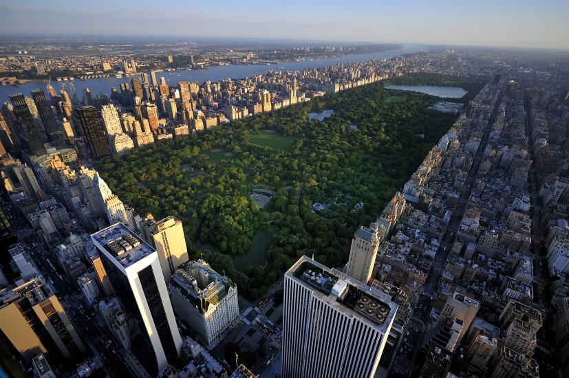 10-manhattan-newyork-adobe.jpeg