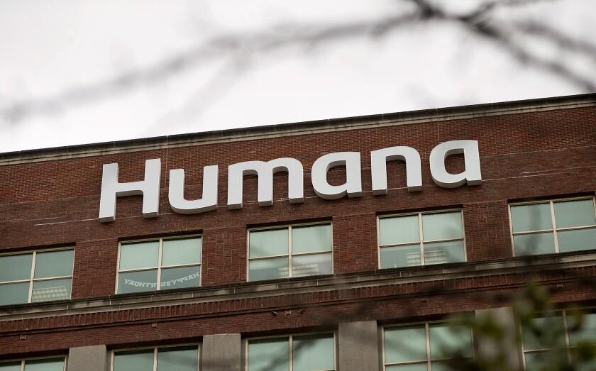 Humana.bloomberg.jpg