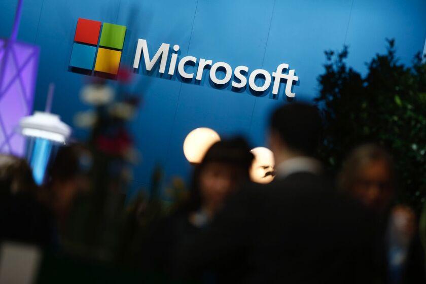 Acadia is placing its bet on Microsoft's Bing Predicts..jpg