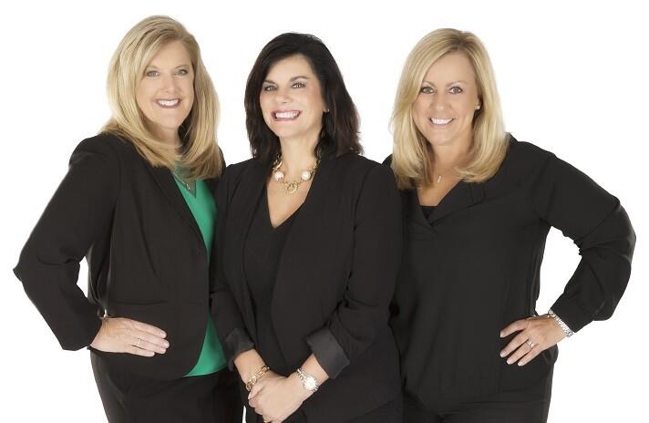Ameriprise-three-sisters