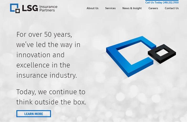 LSG-INSURANCE-PARTNERS.jpg