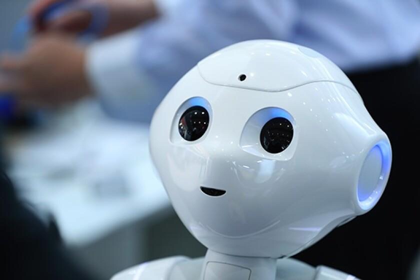 robot reporter.jpg