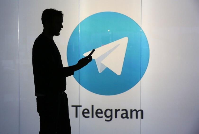 Telegram two.jpg