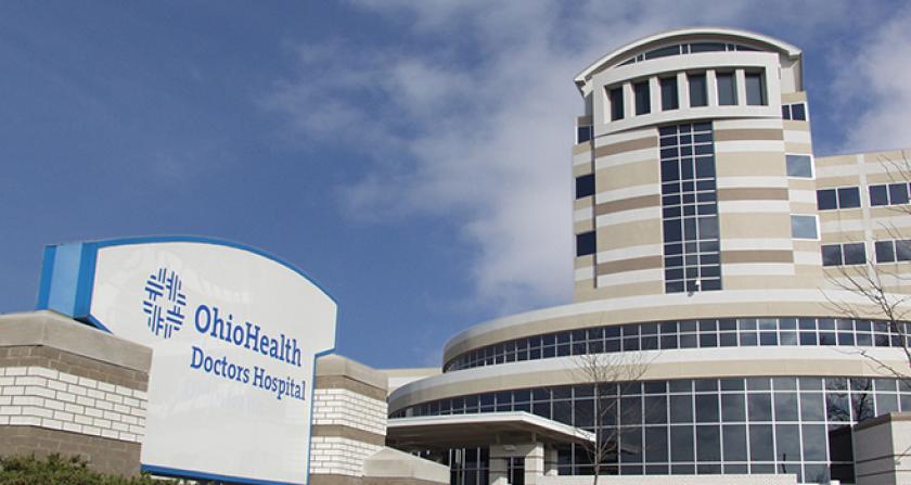 ohio-hospital-emram-stage-7-award.png