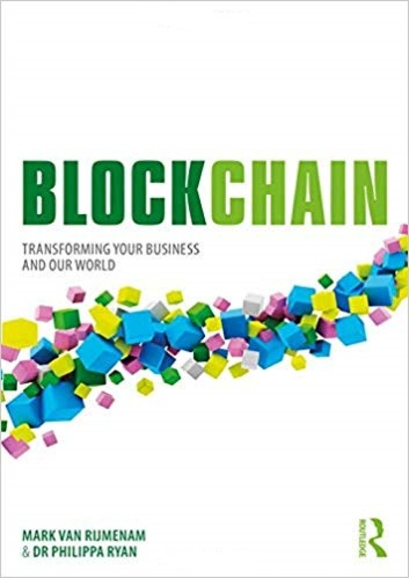 book jacket blockchain two.jpg