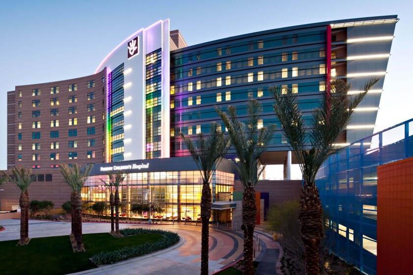 Phoenix Childrens Hospital-CROP.jpg