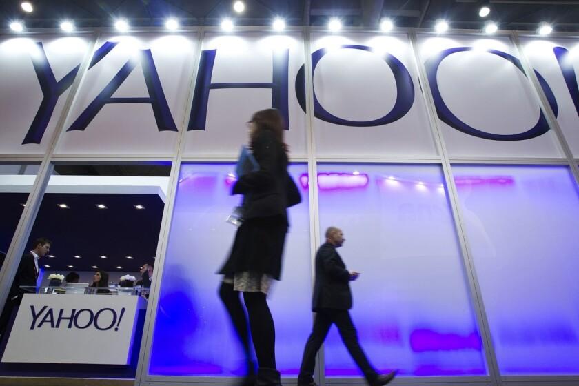 Yahoo! headquarters three.jpg