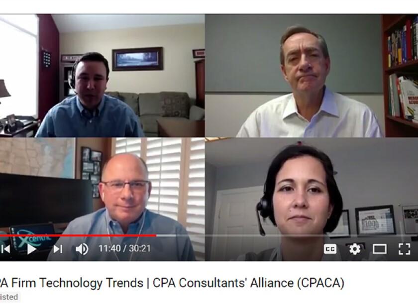 CPA CA Video 2.jpg