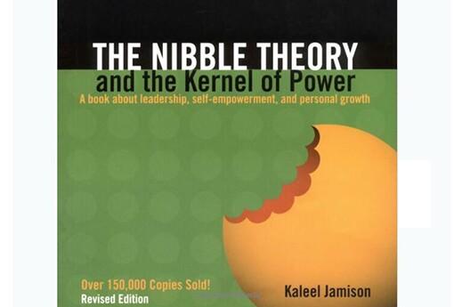 The-Nibble-Theoryby-Kaleel-Jamison.jpg