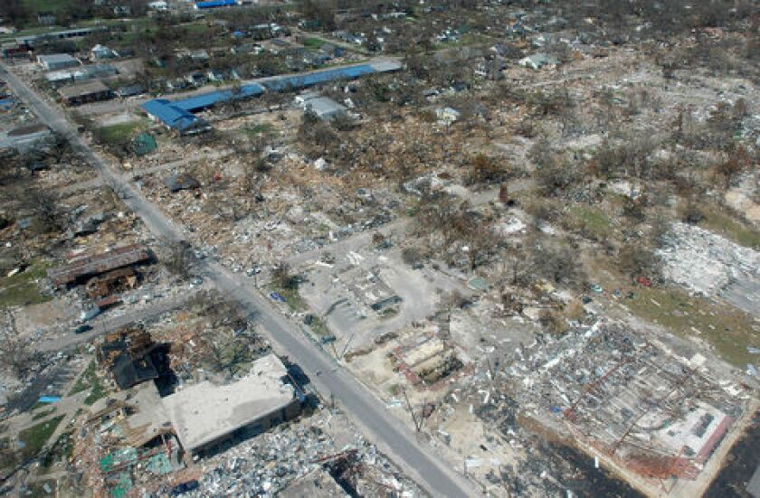 hurricane damage.jpg