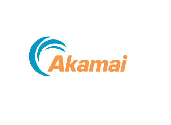 1. Akamai3.png