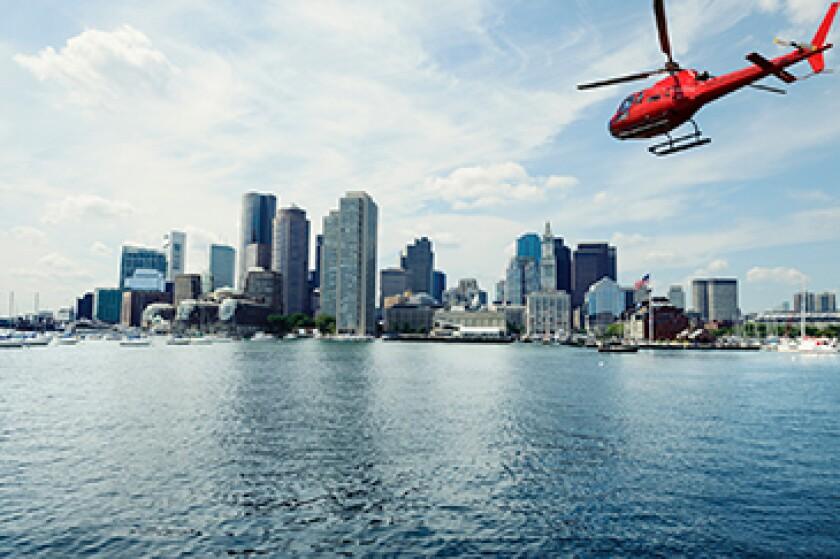 boston-aerial-helicopter-istock-000059258954-medium.jpg