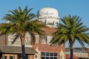 Gulfport.Mississippi.jpg
