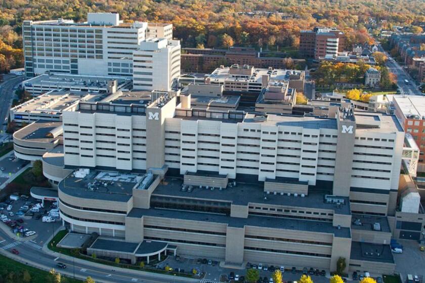 Michigan medical campus-CROP.jpg