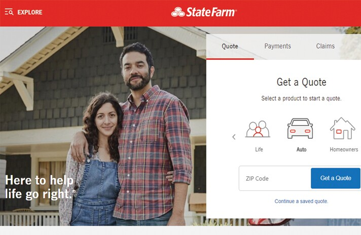 StateFarm CO.jpg