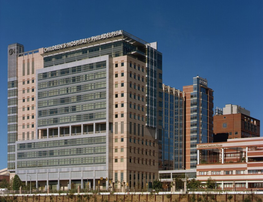 Children's Hospital in Philly.jpg