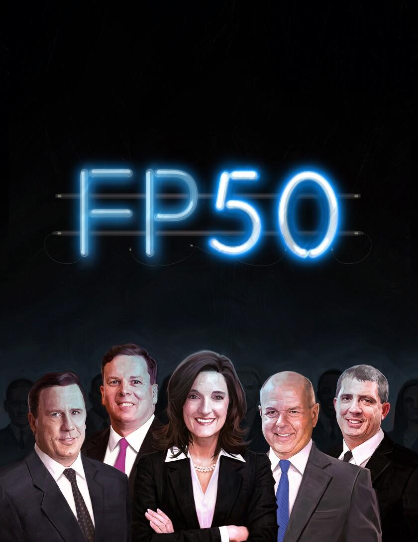 FP 50 2017
