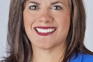 Michele Norton | Health Data Management Conferences