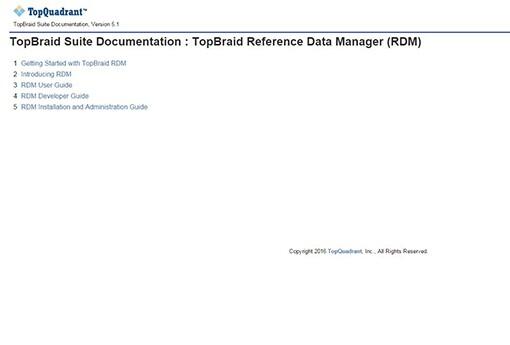 TopQuadrant-TopBraid-RDM.jpg
