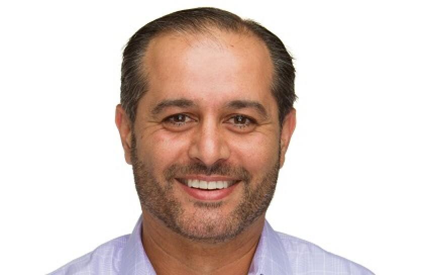 Hatem headshot.jpg