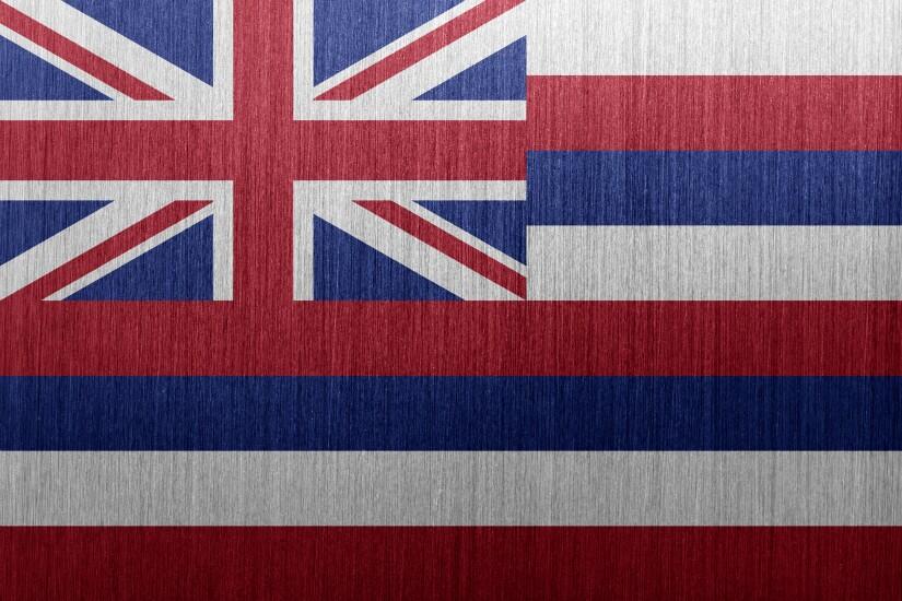 5. Hawaii.Healthcare.jpg