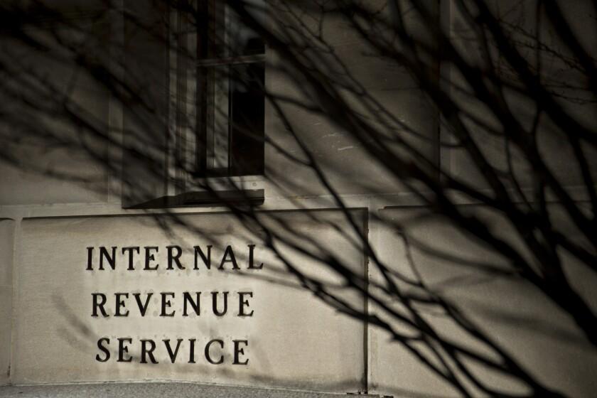 IRSheadquarters-ominous