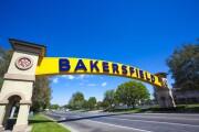 8. Bakersfield.jpg