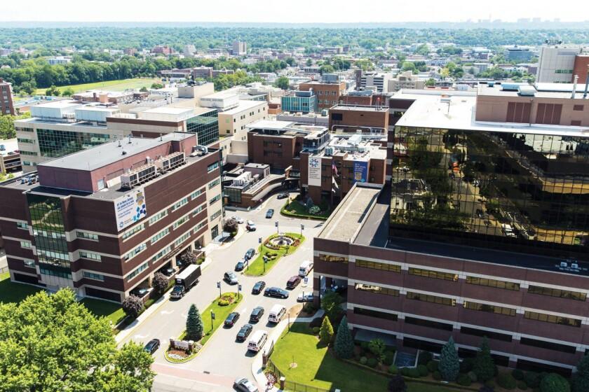 Hackensack Meridian Health-CROP.jpg