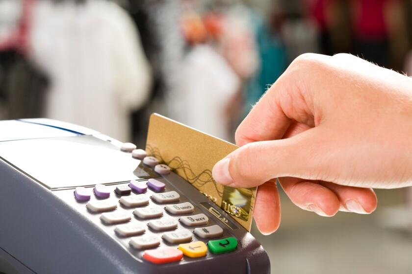 paymentcards.jpeg